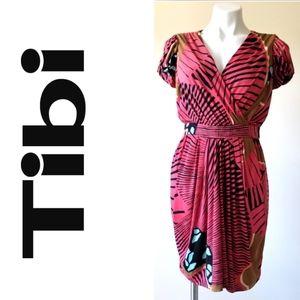 Tibi Dress - Size 4